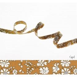 Bracelet J'adore / Lien pailleté