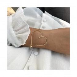 Bracelet Perlisien N°11