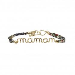 Liberty Maman Bracelet