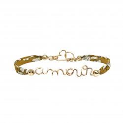 Liberty Amour Bracelet