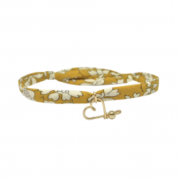 Bracelet Mon coeur Liberty