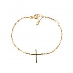 copy of Bracelet chaine...