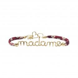 Lady Liberty Bracelet