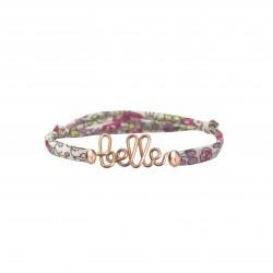 Belle Liberty Bracelet