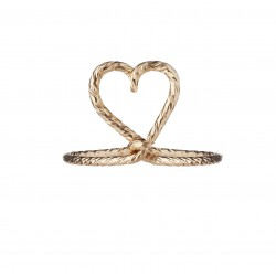 Paris ring my love over...