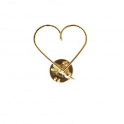 copy of Pin's Mon Coeur
