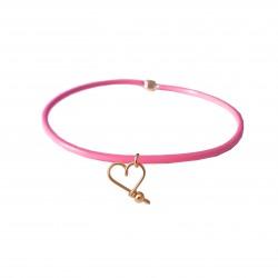 Bracelet Mon Coeur colors