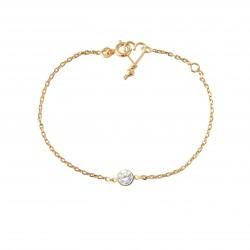"""Bracelet """"Vendôme"""""""