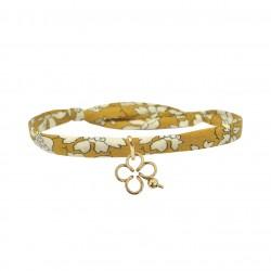 Bracelet Mon petit trèfle...