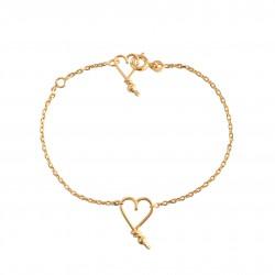 My Heart Bracelet