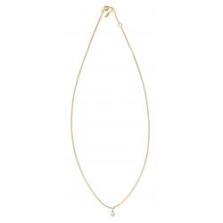 """copy of """"Vendôme"""" Necklace"""