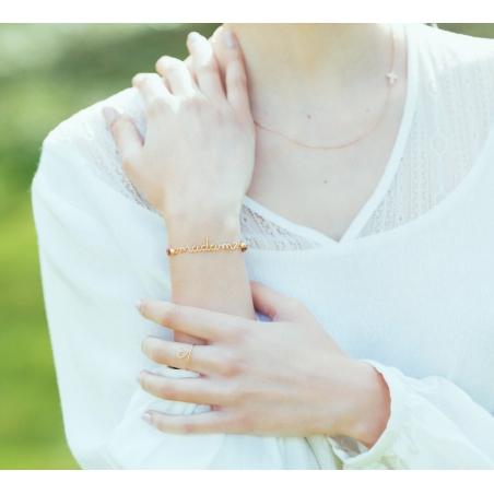 Bracelet Madame Liberty