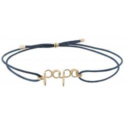 Bracelet Papa