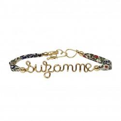 My customized Bracelet ......