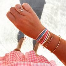 SUMMER Time ... C'est incroyable il semblerait que vous ayez vraiment craqué sur nos semainiers Lovely summer et Lucky summer !  . Merci pour toutes vos commandes c'est juste dingue !!!  . On dit oui à l'été, au soleil et aux couleurs acidulées ☀️ . Bon dimanche à tous !!!  . #padampadam #semainiers #lovelysummer #luckysummer #summer #summertime #semainiercolore #semainierdelete #madeinfrance #ete #padampadamparis #lecoeuralaperle